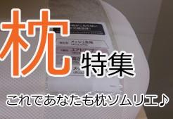 makura-tokusyuu
