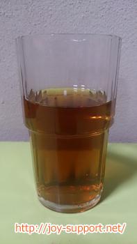熱中症の水分補給に適した量