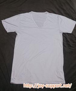 熱中症予防に最適な服