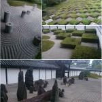 東福寺 庭園の作者は?ステキな日本庭園の魅力にせまる!