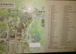kiyomizudera-map1